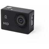 Kamera sportowa HD (V9691-03)