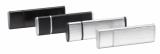 Elegancki Aluminiowy Pendrive z grawerem GRATIS (PD-40_16GB-USB3.0)