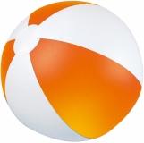 Piłka plażowa z logo (5105110)