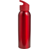 Butelka sportowa 650 ml (V0658-05)