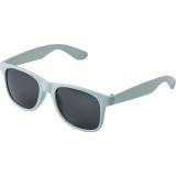 Bambusowe okulary przeciwsłoneczne (V7382-06)