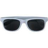 Bambusowe okulary przeciwsłoneczne (V7382-11)