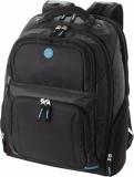 AVENUE Plecak na laptopa 15,4? TY ułatwiający kontrolę bezpieczeństwa (12047900)