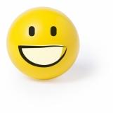 Antystres uśmiechnięta buzia (V2885-08A)