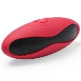 Głośnik Bluetooth (V3592-05)