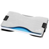Marksman Portfel na karty z technologią blokowania RFID  (13004001)