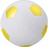 Antystres Football (10209907)