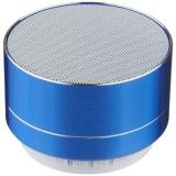 Avenue Głośnik z Bluetooth&reg Ore Cylinder (12394302)