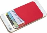 Etui na wizytówki do smartfona z logo (2286405)