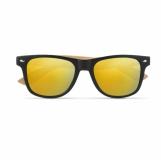 CALIFORNIA TOUCH Okulary przeciwsłoneczne z logo (MO9617-08)