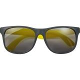 Okulary przeciwsłoneczne (V7333-08)