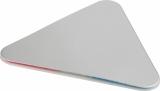 Karteczki samoprzylepne w kształcie trójkąta (10714905)