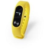 Monitor aktywności, bezprzewodowy zegarek wielofunkcyjny (V3799-08)