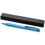 Marksman Długopis Smooth  (10642804)