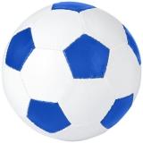 Piłka nożna Curve (10042400)