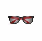 AUSTRALIA Okulary przeciwsłoneczne z logo (MO9033-05)