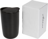 AVENUE Kubek ceramiczny o podwójnych ściankach Mysa 410 ml (10055600)
