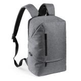 """Antybakteryjny plecak na laptopa 15"""" (V0061-19)"""
