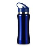 Butelka 600 ml (V4656-04)
