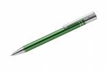 Długopis BAND zielony (19566-05)