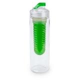 Butelka 700 ml, pojemnik na owoce (V9810-06)