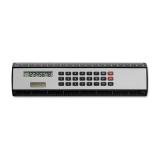 Linijka, kalkulator (V3030-03)