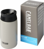 CamelBak Kubek Hot Cap o pojemności 350 ml izolowany próżnią i miedzią (10062901)