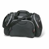 RONDA Sportowa lub podróżna torba z logo (KC5182-03)