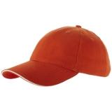Slazenger Challenge - czapka baseballowa (19548855)