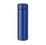 PATAGONIA Termos 470 ml  (MO9810-04)
