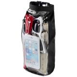 Wodoodporna torba na telefon i nie tylko Tourist 2 l (10055300)