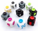 Fidget Cube z logo (IMMC027800)