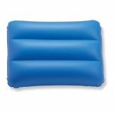 SIESTA Prostokątna poduszka plażowa z logo (IT1628-04)