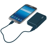 Avenue Akumulator Powerbank PB-4400  (12356503)