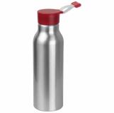 Butelka na napoje 600ml z logo (6086305)