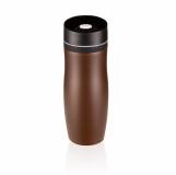 Air Gifts kubek termiczny 350 ml (V4987-16)