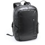 Plecak na laptopa (V8945-03)