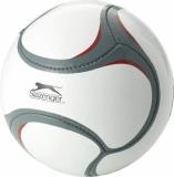 SLAZENGER Piłka nożna Libertadores rozmiar 5 (10026500)