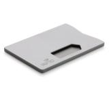 Etui na kartę, ochrona RFID (P820.322)