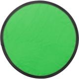 Składane frisbee (V6370-10)
