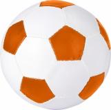 Piłka nożna Curve (10042403)