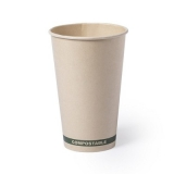 Ekologiczny kubek 500 ml (V0680-16)