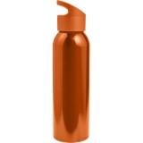 Butelka sportowa 650 ml (V0658-07)