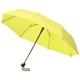 Automatyczny parasol 3-sekcyjny Wali 21&quot (10907710)