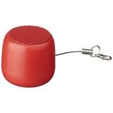 Mini głośnik Bluetooth&reg Clip (10831902)