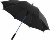 """AVENUE Parasol wiatroodporny automatyczny Stark 23"""" (10908700)"""