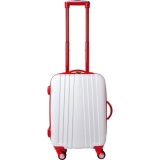 Walizka, torba podróżna (V9423-05)