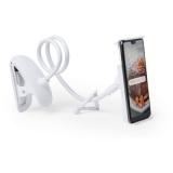 Elastyczny uchwyt do telefonu (V3977-02)
