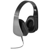 ifidelity Słuchawki Mirage  (10820400)