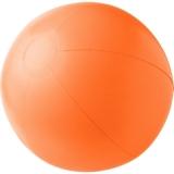 Piłka plażowa (V9650-07)